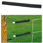 AKO Beschermhoes voor trekveer (inclusief kabelbinder)