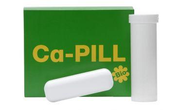 Ca-Pill (4 stuks)