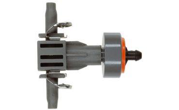 Gardena Micro-Drip system seriedruppeler 2L (10 stuks)