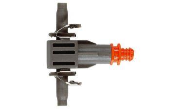 Gardena Micro-Drip system seriedruppelaar (10 stuks)