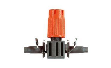 Gardena Micro-Drip system sproeier klein opp. (10 stuks)