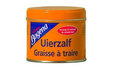 Uierzalf (700gr)