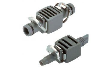 Gardena Micro-Drip system verbindingsstuk