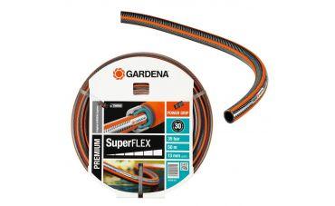 Gardena Premium Slang SuperFlex