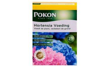 Pokon Hortensia Mest 1kg