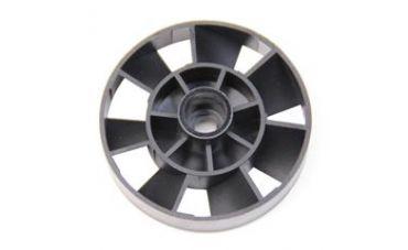 Ventilator Heiniger XP-serie