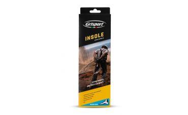 Grisport Inlegzool (medium)