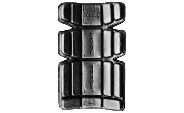 Kniestukken 250x150mm (2 stuks)