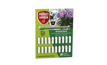 Lizetan insectenpin Protect Garden