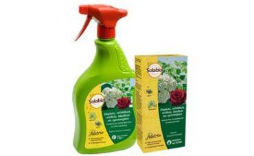 Natria insectenmiddel Solabiol