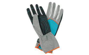 Gardena Handschoen voor Struikonderhoud
