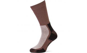 Stapp Outdoor Sokken (beige/bruin)