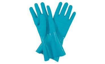 Gardena Water Handschoenen