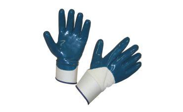 Keron NBR Handschoenen met kap