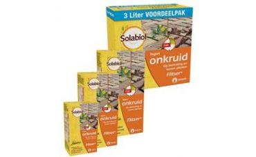Flitser Natria concentraat Solabiol