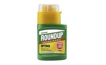 Roundup Optima 150ml fles Concentraat