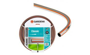"Gardena classic slang (1/2"")"