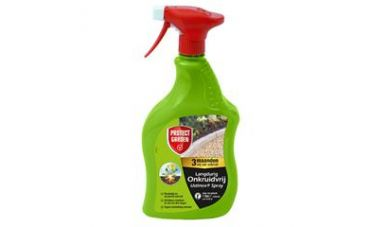 Ustinex Spray 1Ltr Protect Garden