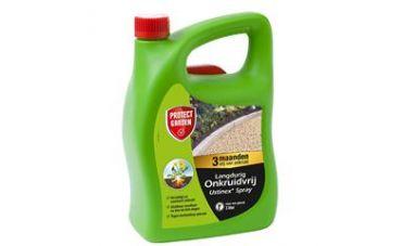 Ustinex Spray 3L Protect Garden