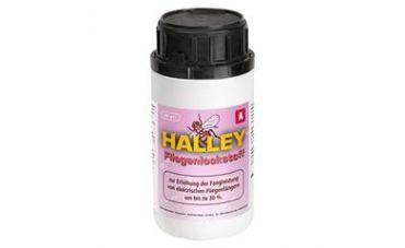 Halley vliegenlokstof 100gr