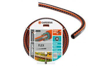 """Gardena Comfort Flex Slang (1/2"""")"""