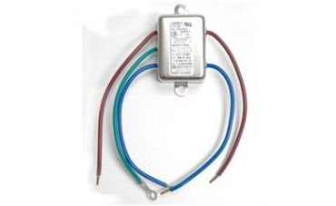 Ontstoringscondensator ElectroKill