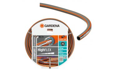 "Gardena Comfort HighFlex slang (3/4"")"