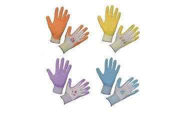 Garden Care Handschoenen