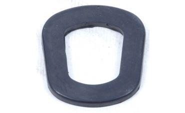 Afdichting ovaal voor metalen jerrycan