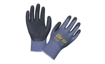 Keron ActivGripAdvance Handschoen