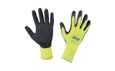 Keron ActiveGripLite Handschoen