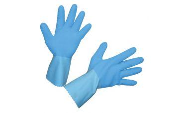 Keron Fletex Handschoen