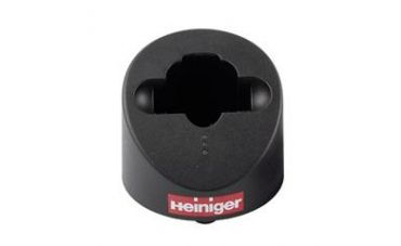 Oplader Heiniger XPlorer (zonder adapter)