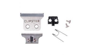 Scheerkopje Clipster TrimoX