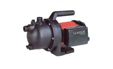 Leader Pomp Ecoject R100
