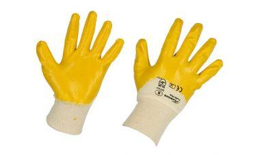 Keron ProNit Plus Handschoen