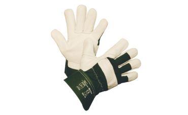 Keron Worker Handschoen