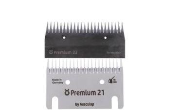 Messenset Premium Constanta 4/FarmClipper (21/23tds)