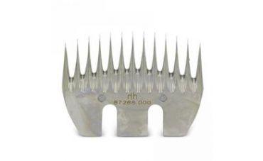 Ondermes Hauptner 13-tands, snijbreedte 76mm