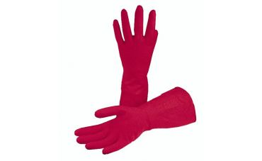 Marigold Classic Handschoenen