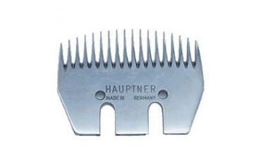 Ondermes Hauptner 18-tands, snijbreedte 76mm