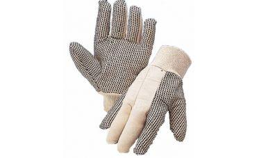 Polka-Dot handschoenen