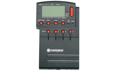 Gardena Comfort Besproeiingscomputer 4040 modulair