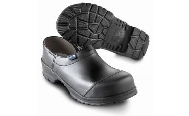 Sika 2530 schoenklomp (zwart)