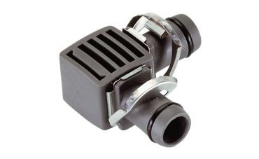Gardena Micro-Drip system L-stuk