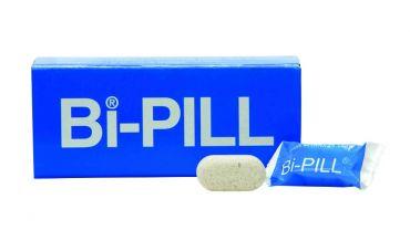 Bi-Pill (20 stuks)