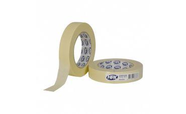 HPX Afplakband / Masking Tape (50mm x 50m)