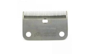Ondermes Hauptner 35-tds -1mm