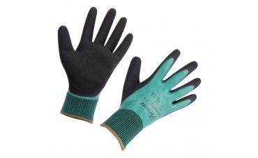 Keron Aqua Thermodry Handschoenen