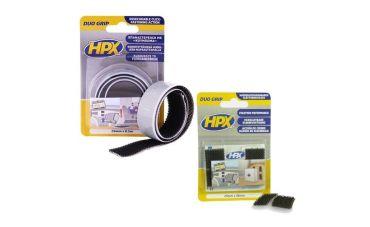 HPX Duo Grip Klikband